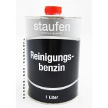 Staufen Reinigungsbenzin, Waschbenzin, 1 Liter