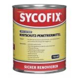 Sycofix - Rostschutz- und Penetriermittel 750ml