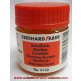 Schellack 35 ml