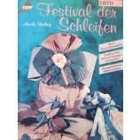 Bastelbuch-Festival der Schleifen