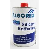 Algorex Silicon-Entferner 1000 ml - UN 1263