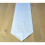 Tischwäsche Tischband 20 x 330 cm weiß Point