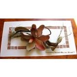 Tischdeko Herbst - Mix Gesamtlänge ca. 38 cm