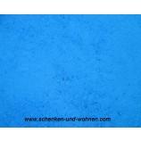Trockenfarbe Farbpigment 100 g Echtblau