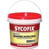 Sycofix - Wandbelagskleber  1kg
