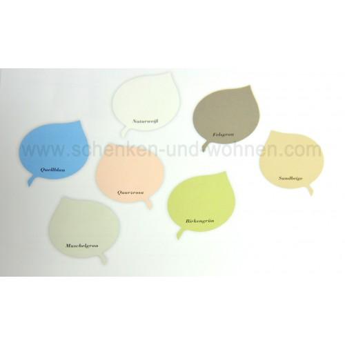 Schoner Wohnen Mineral Wandfarbe Mandelgelb 2 5 L Schenken Und Wohnen Com